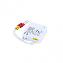 DiO - Micromodule éclairage...