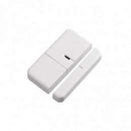 EVERSPRING - Mini-détecteur...