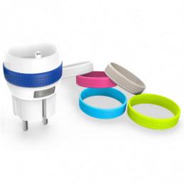 NODON Z-Wave Plus Micro...