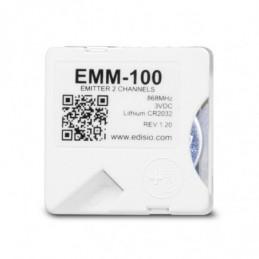 EDISIO - Émetteur 868,3 MHz...