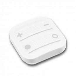 NODON Soft Remote EnOcean -...