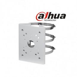 PFA150 Dahua - Support de mât
