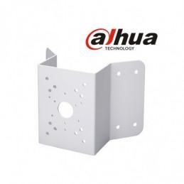 PFA151 Dahua - Support d'angle