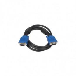 Câble VGA - 25M