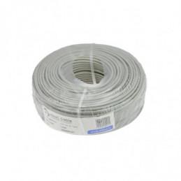 Câble UTP à sertir - 100M