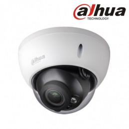 HAC-HDBW2241R-Z Dahua -...