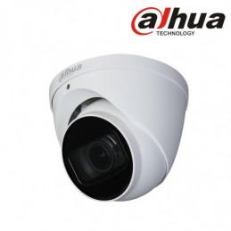 HAC-HDW1500T-Z-A DAHUA -...
