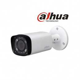 HAC-HFW2231R-Z-IRE6 Dahua -...