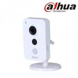IPC-K35A DAHUA - Caméra IP...
