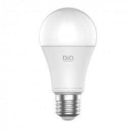 DiO - Ampoule intelligente
