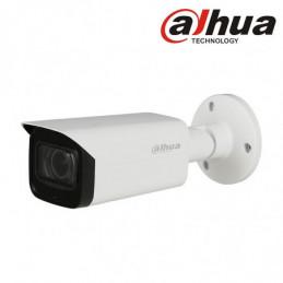 HAC-HFW2501TP-Z-A DAHUA -...