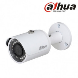 IPC-HFW1431SP DAHUA -...