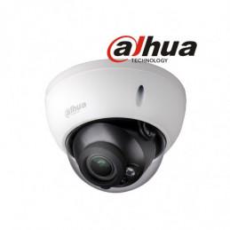 HAC-HDBW2601R-Z Dahua -...