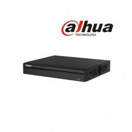 XVR5108HS-X Dahua -...