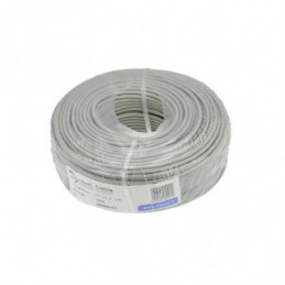 Câble UTP à sertir - 300M