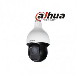 SD59225I-HC-S3 Dahua - PTZ...