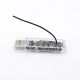 EDISIO - Clef USB-A Edisio,...