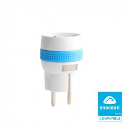 NODON - Micro Smart Plug...