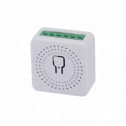 DIO - Mini-module éclairage...
