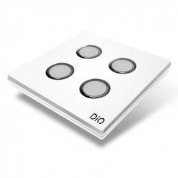 DIO - Interrupteur 868 Mhz...