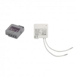 DiO - Kit micromodules va...