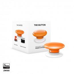 FIBARO - Bouton de commande...
