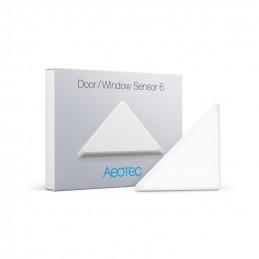 AEOTEC - Capteur pour porte...