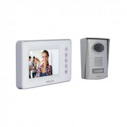 CHACON - Videophone filaire...
