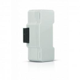 ZIPATO - Module série/USB...