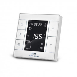 MCOHOME Thermostat pour...
