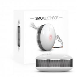 FIBARO Détecteur de fumée...