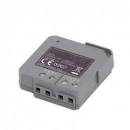 DiO - Micromodule émetteur...