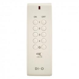 DiO - Télécommande 16...