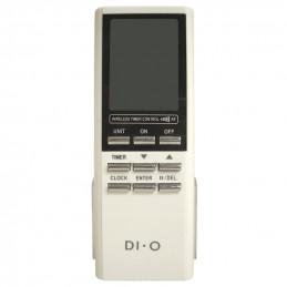 DiO - Télécommande...