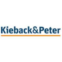 Kieback&Peter