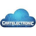Cartelectronic