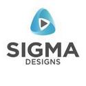 Sigma Designs